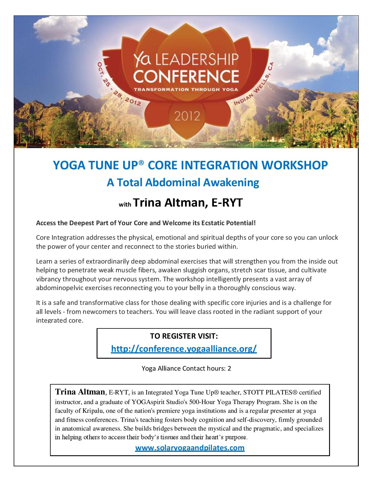 2Yoga Alliance Conference - Core Integration-page-001