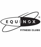 equinox small