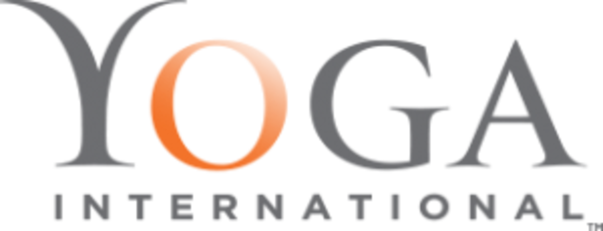 yoga-international-logo