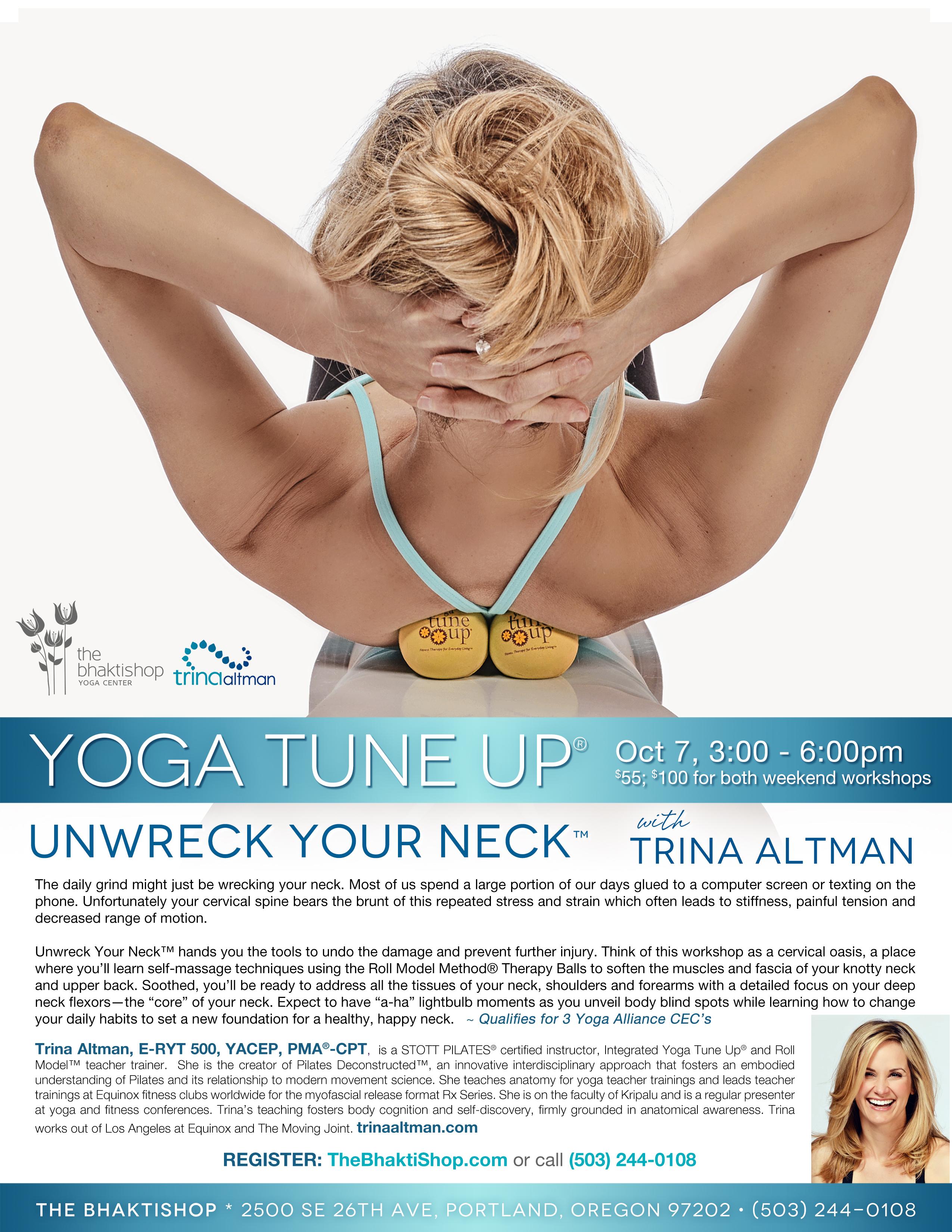unwreck-your-neck-bhaktishop