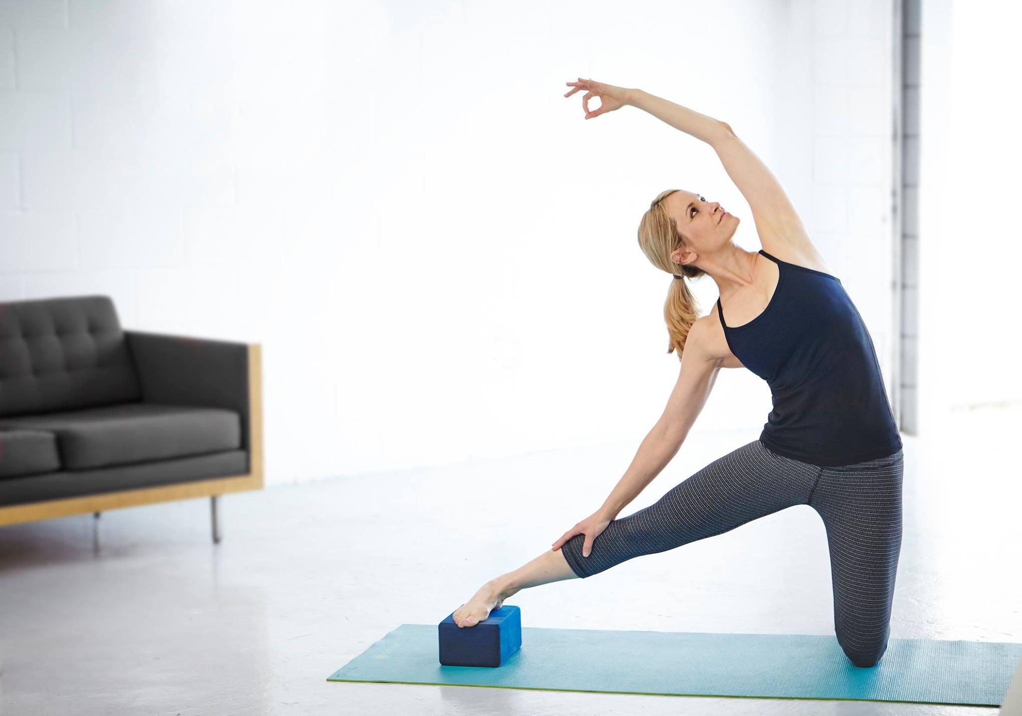yogasmoga-parigasana