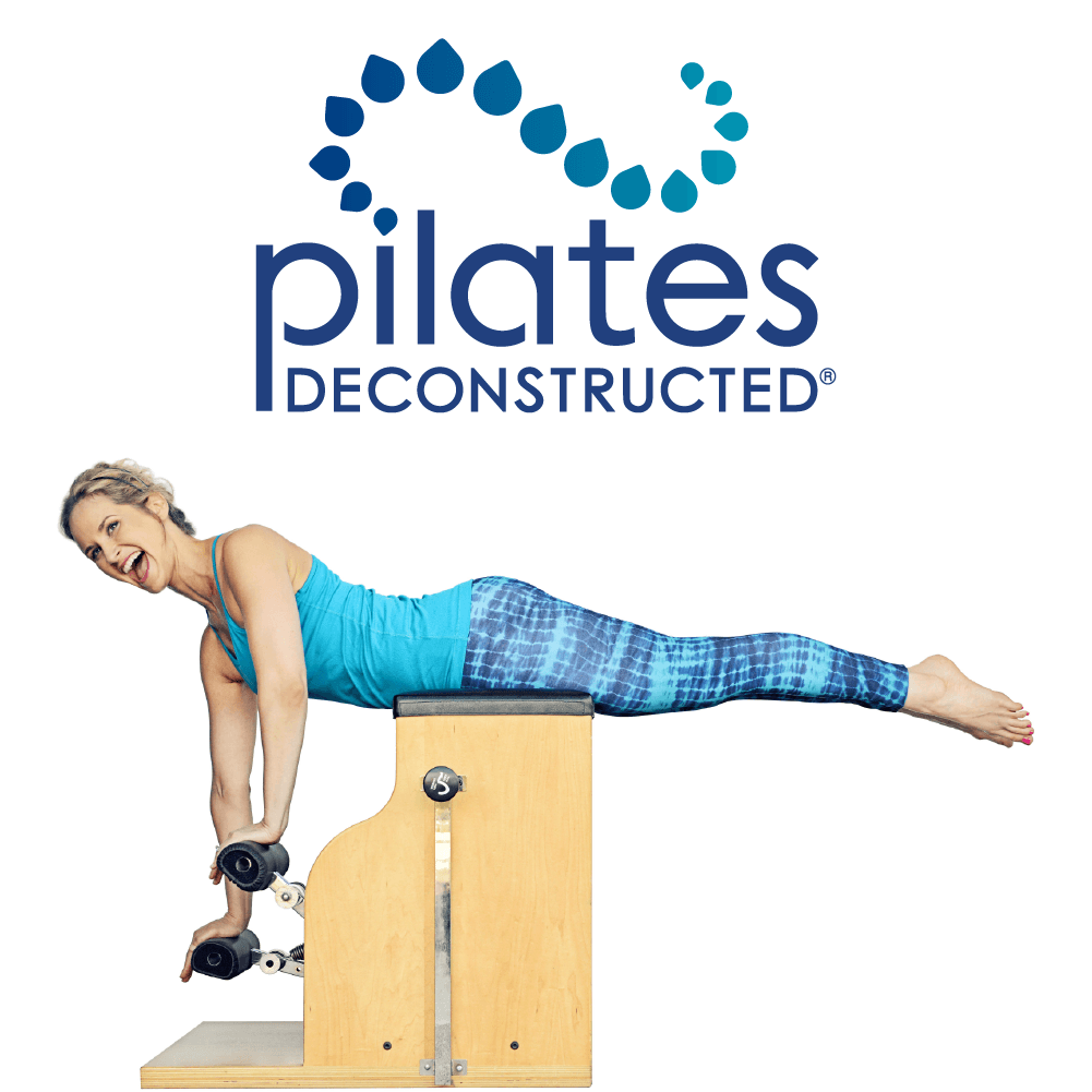 PilatesDecon - 2
