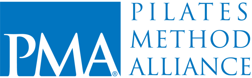 pilate-method-alliance-logo-2-820x254