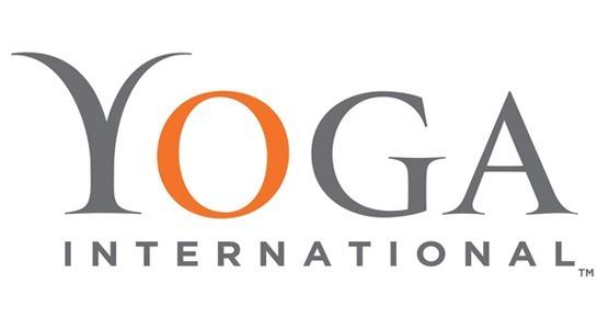Yoga Intl